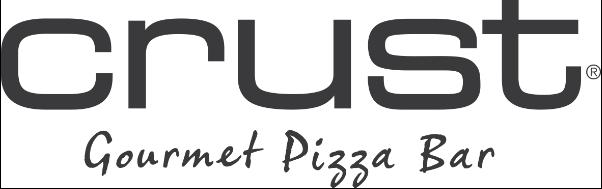 Crust Gourmet Pizza