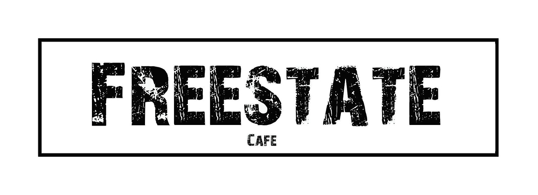Freestate Cafe