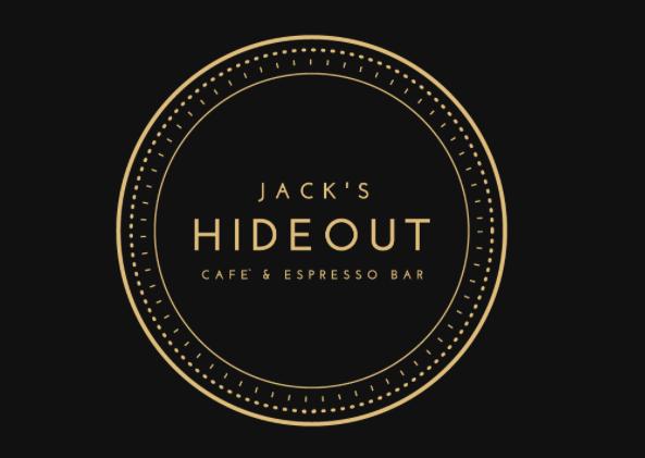 Jack's Hideout