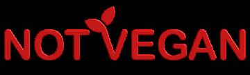 Fussy Fussy Vegan Pro app