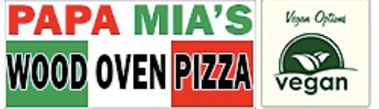 Papa Mia&#8217s Pizza