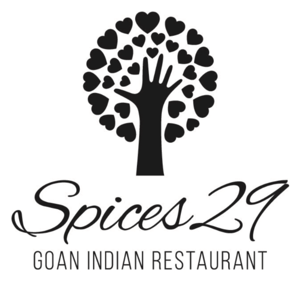Spices 29