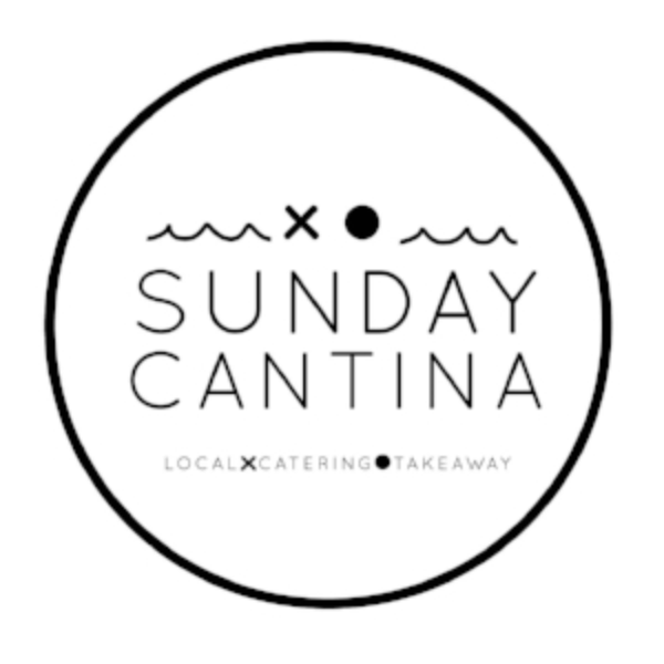 Sunday Cantina